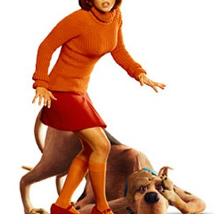 Scooby Doo 2002 Rotten Tomatoes