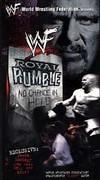 WWF - Royal Rumble 1999