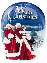 white christmas 1954 76 - The Best Christmas Movies