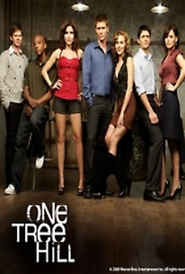 one tree hill torrent