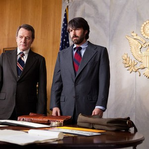 argo movie torrents