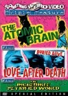 Love after Death (Unsatisified Love)