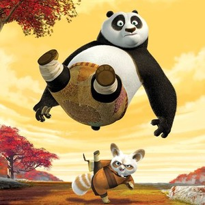 Kung Fu Panda Movie Quotes Rotten Tomatoes