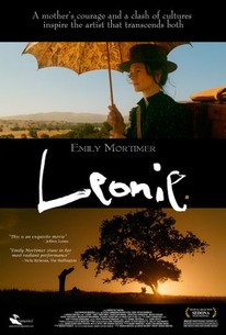 Leonie