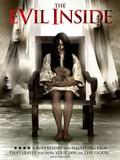 The Evil Inside (Dead Inside)
