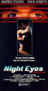 Night Eyes (Hidden View) (Hidden Vision)