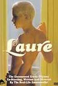 Forever Emmanuelle (Laure)
