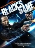 Black's Game (Svartur á leik)
