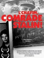 L'Chayim, Comrade Stalin