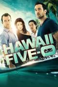 Hawaii Five-0: Season 7