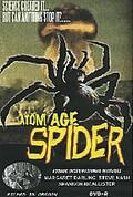 Atom Age Spider