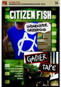Citizen Fish: Underwater Overground