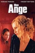 My Angel (Mon Ange)