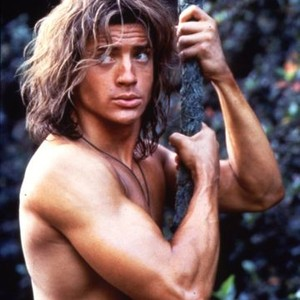 george of the jungle 1997 full movie in hindi download
