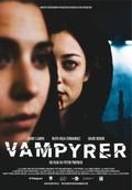 Not Like Others (Vampyrer)