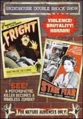 Fright (Spell of the Hypnotist)