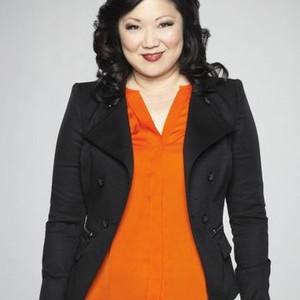 Margaret Cho as Teri Lee