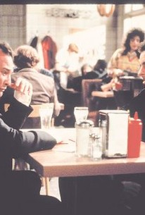 Seinfeld Season 1 Episode 4 Rotten Tomatoes