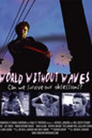 World Without Waves
