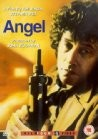 Angel (Danny Boy)
