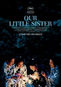 Our Little Sister (Umimachi Diary) (Umi-gai Diary)