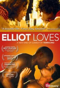 Elliot Loves