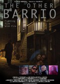 The Other Barrio