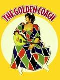 The Golden Coach (Le Carrosse d'or)