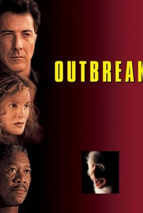 outbreak 1995 full movie
