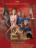Lissi and the Wild Emperor