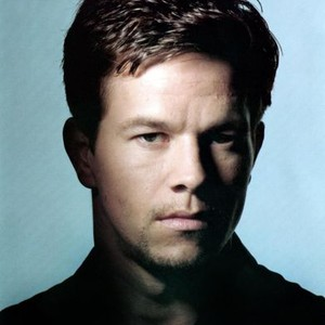 Mark Wahlberg Rotten Tomatoes
