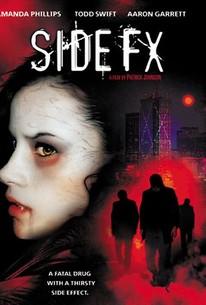 Side FX