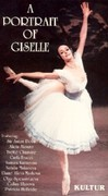 A Portrait of Giselle