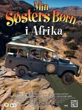 Min s�sters b�rn i Afrika
