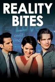 150 Best Romantic Comedies of All Time << Rotten Tomatoes – Movie