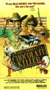 Life and Times of the Chocolate Killer