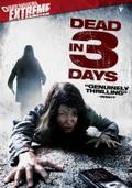 Dead in Three Days (In 3 Tagen bist du tot)