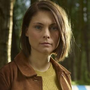 MyAnna Buring as Helen Weeks