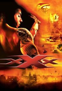 XXX (2002) - Rotten Tomatoes