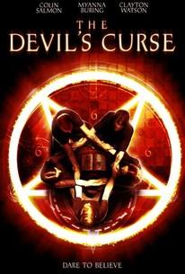 The Devil's Curse