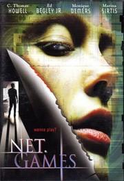 Net Games