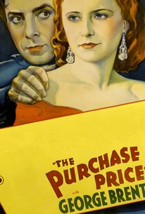 The Purchase Price