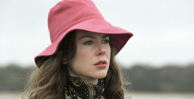 Margot at the Wedding (8) - Rotten Tomatoes