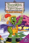 Franklin and the Green Knight