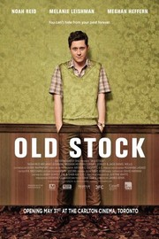 Old Stock