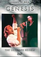 Genesis - Ultimate Review