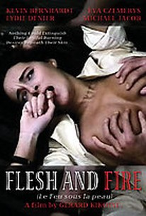 Flesh and Fire