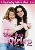 She Likes Girls 2