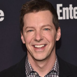3a0a2acb Sean Hayes - Rotten Tomatoes