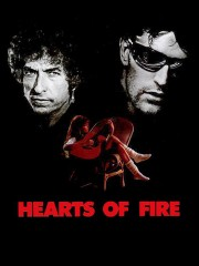 Hearts of Fire